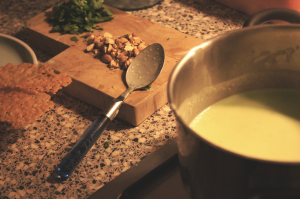 Avocado Soup_done3