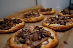 Mushroom Pies_done