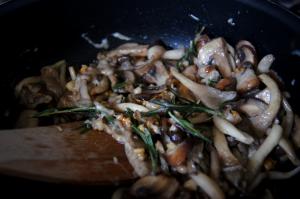 Mushroom Pies_done2
