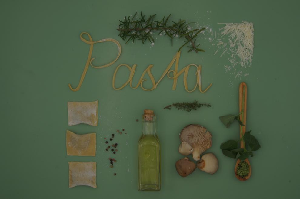 19_Pasta Ravioli_main