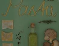 19_Pasta_main_cover