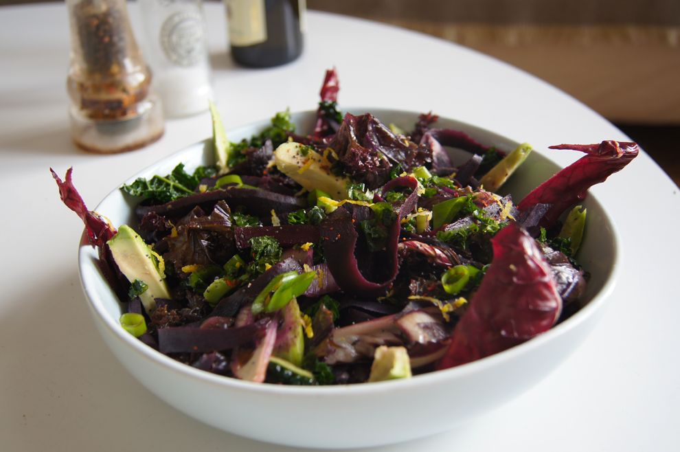 Purple Kale Salad_done