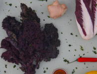 Purple Kale Salad_cover